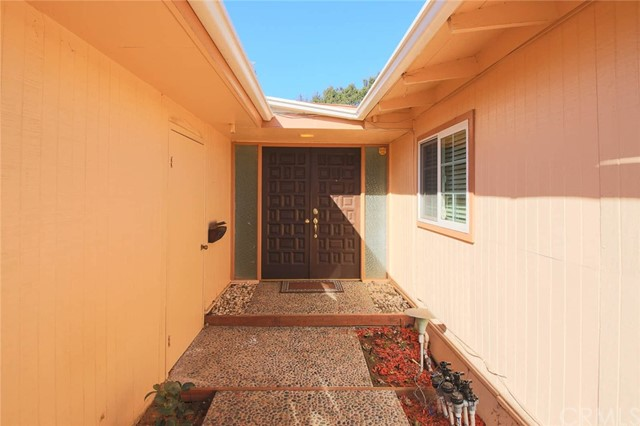 1305 Euclid Ave, Pasadena, CA 91106 Photo 26