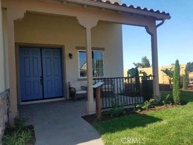 1034 Shultz Lane Lot  33, Santa Maria, CA 93455