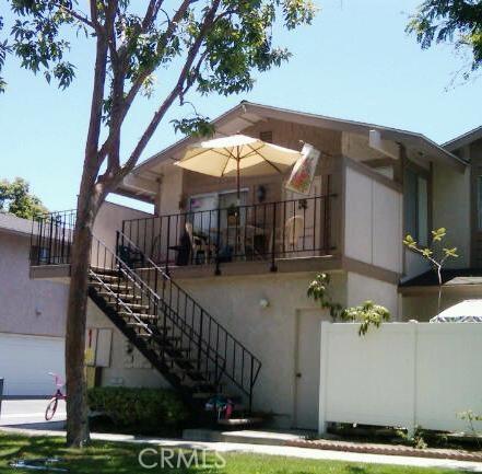 19858 Grace Haven Way #8, Yorba Linda, CA 92886