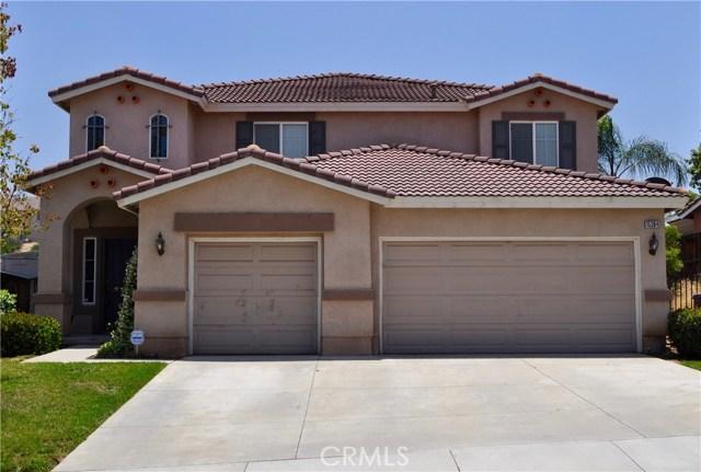 15394 ADOBE Way, Moreno Valley, CA 92555