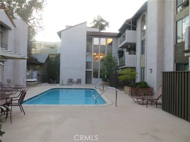 439 S Catalina Av, Pasadena, CA 91106 Photo 30