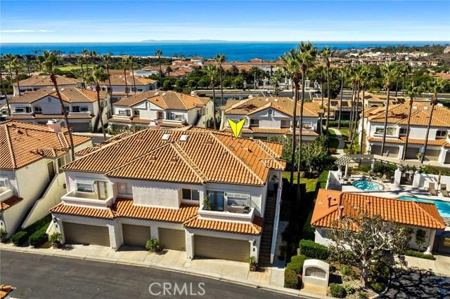 Monarch Beach Homes for Sale -  Investment,  51  Tennis Villas Drive