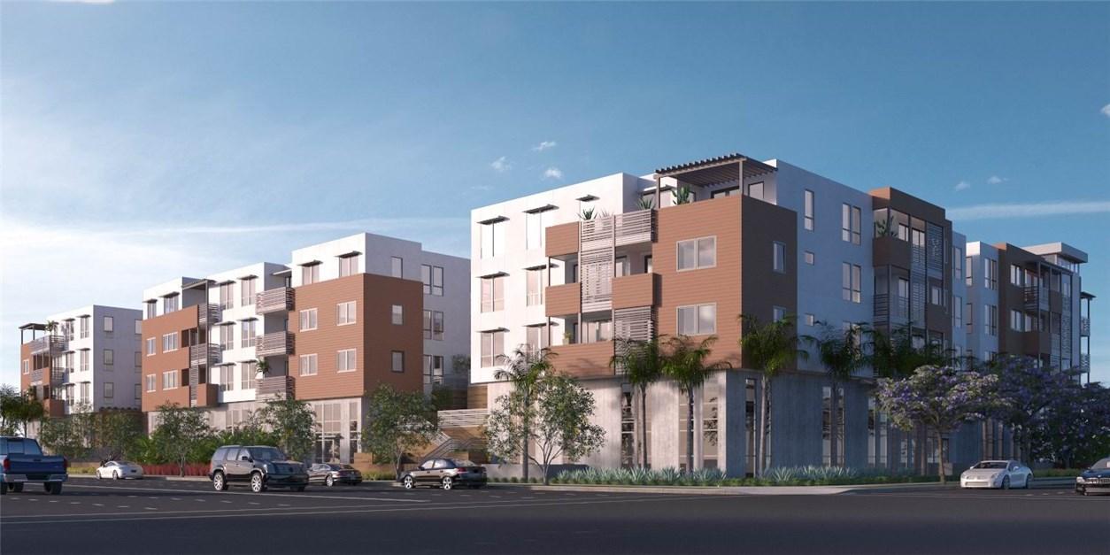 6030 Seabluff Drive 508, Playa Vista, CA 90094