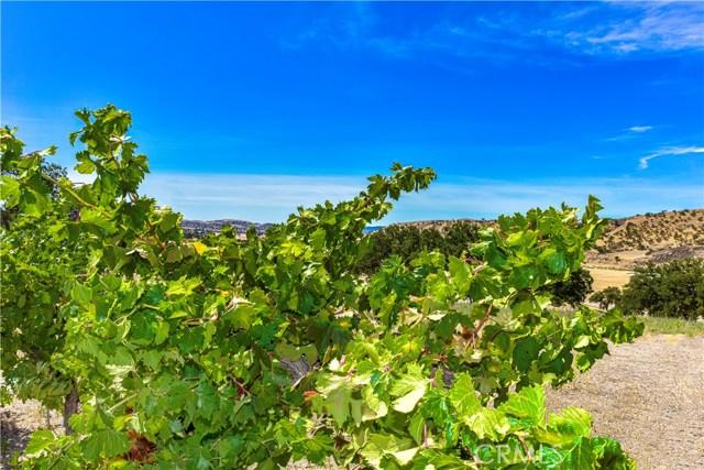 72925 Indian Valley Road, San Miguel, CA 93451 Photo 6