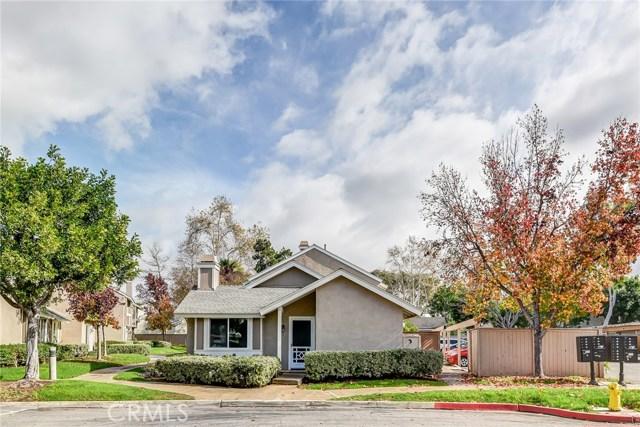 2 Hollowglen, Irvine, CA 92604 Photo 25