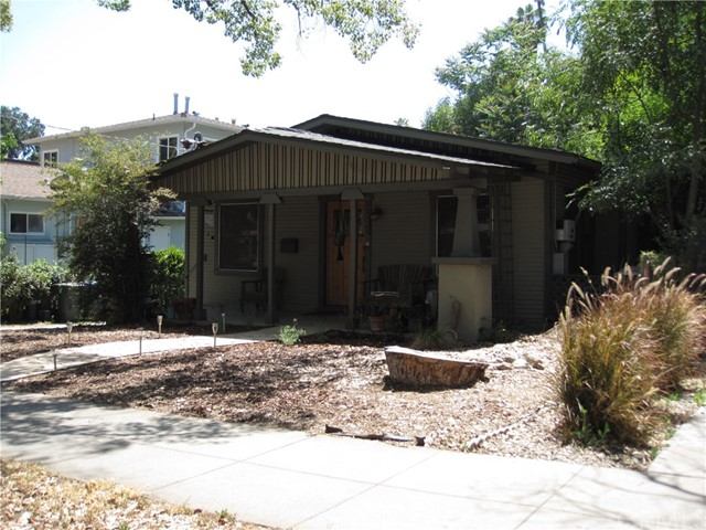 545 N Catalina Av, Pasadena, CA 91106 Photo 5