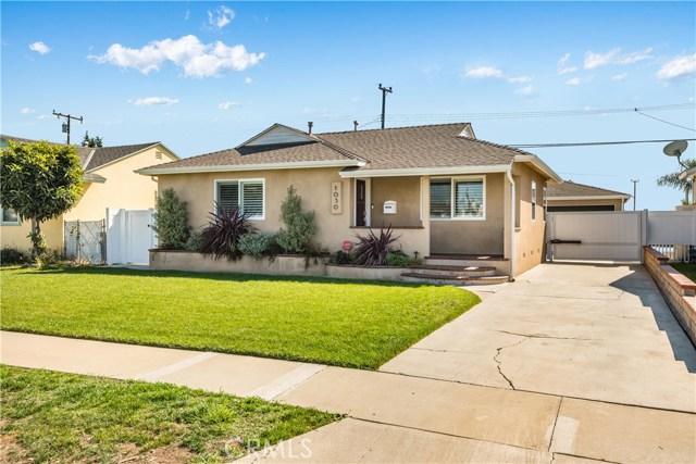 1030 W 212th Street, Torrance, CA 90502