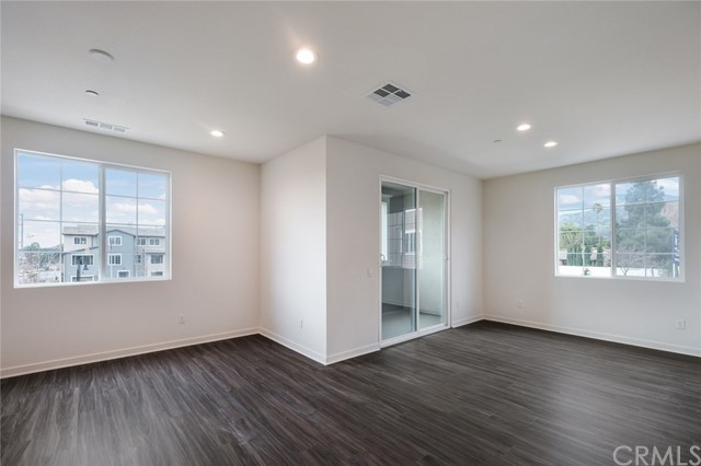 1076 Newberry Lane, Claremont, CA 91711