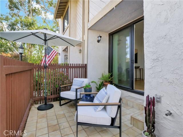 431 Broadway 5, Redondo Beach, California 90277, 3 Bedrooms Bedrooms, ,2 BathroomsBathrooms,For Sale,Broadway,SB21038799