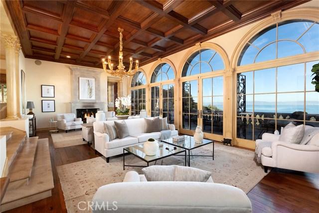 59. 705 Via La Cuesta Palos Verdes Estates, CA 90274
