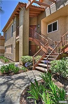 5025 Twilight Canyon Rd. #32A, Yorba Linda, CA 92887