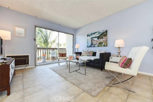 320 S Ardmore Avenue 207, Los Angeles, CA 90020
