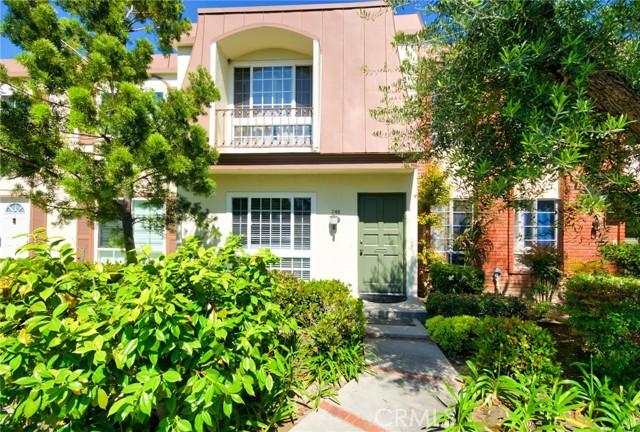 Photo of 740 N Fairhaven Street, Anaheim, CA 92801