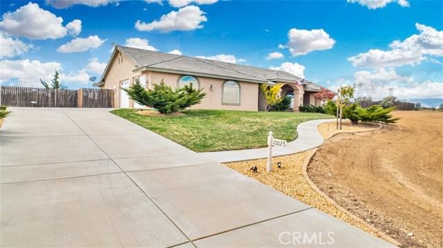 10025 Ranchero Rd, Oak Hills, CA 92344 Photo 2