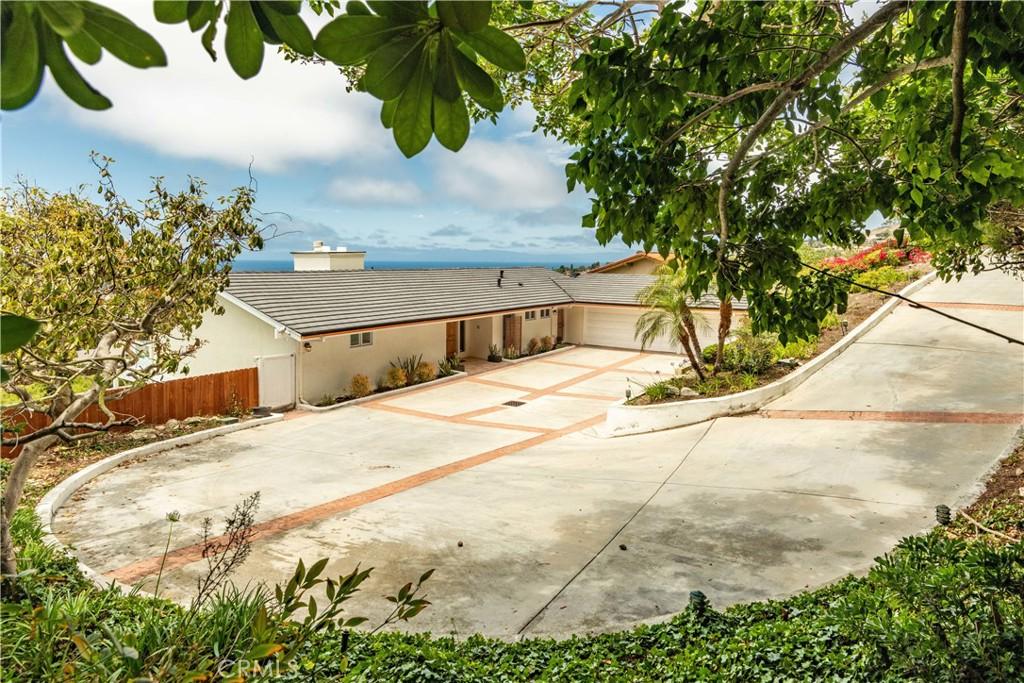 Photo of 2825 Via Buena, Palos Verdes Estates, CA 90274