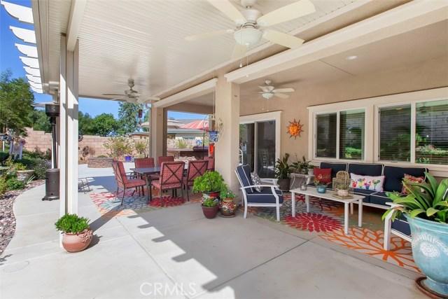 26003 Desert Rose Lane, Menifee, CA 92586
