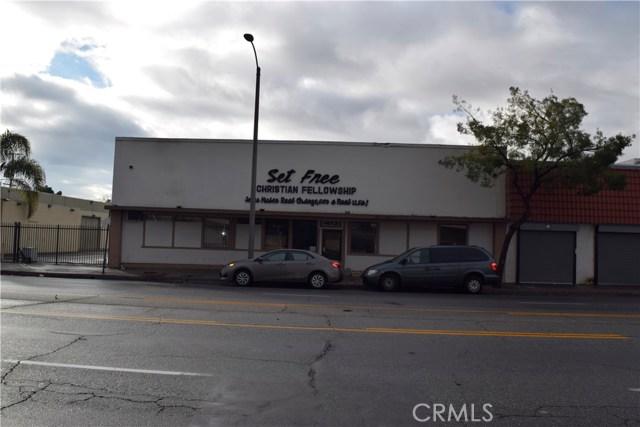 473 W Base Line Street, San Bernardino, CA 92410