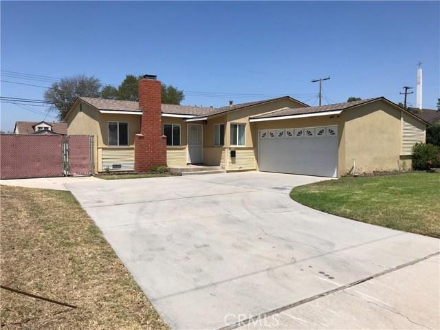 9751 Dakota Avenue, Garden Grove, CA 92844