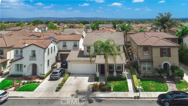 17074 Camino Cabrillo, Yorba Linda, California 92886, 4 Bedrooms Bedrooms, ,2 BathroomsBathrooms,Residential,For Sale,Camino Cabrillo,PW21116810