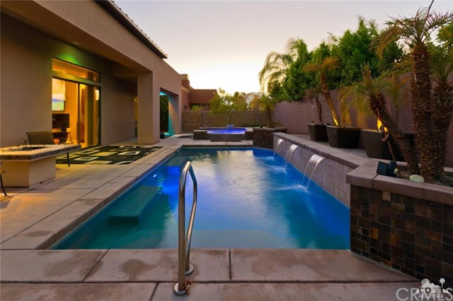 74116 Pele Place, Palm Desert, CA 92211