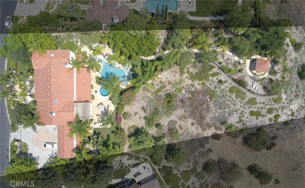 Photo of 8 Havenhurst Drive, Coto de Caza, CA 92679