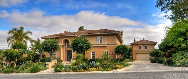 18910  Sunny Slope, one of homes for sale in Yorba Linda