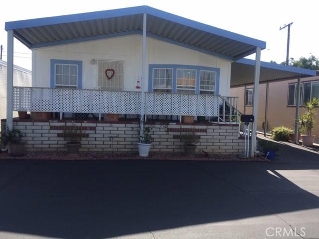 1630 Covina Blvd. 23, San Dimas, CA 91773