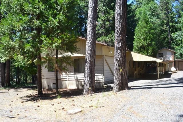 6565 Elmwood Drive, Magalia, CA 95954