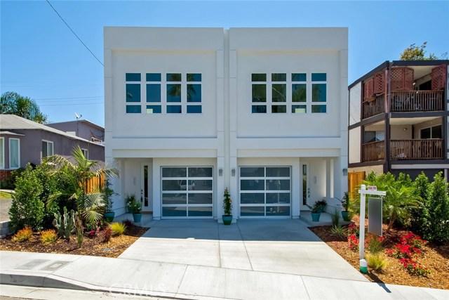 219 Avenida De La Grulla, San Clemente, CA 92672
