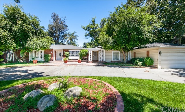 570 Country Club Road, San Bernardino, CA 92404