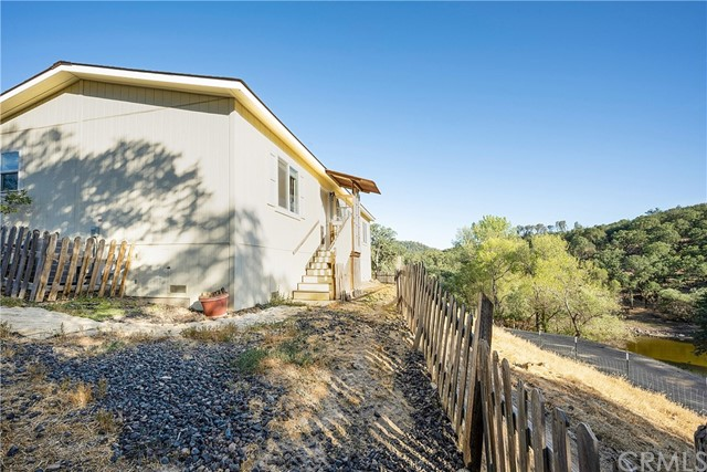 15519 Joseph Trail, Lower Lake, CA 95457
