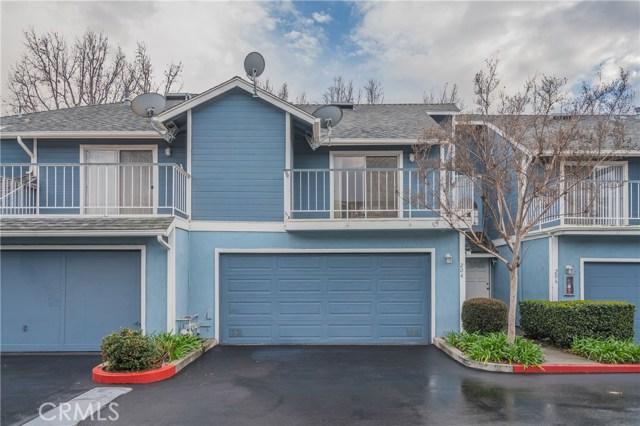 204 N Glendora Avenue, Covina, CA 91724
