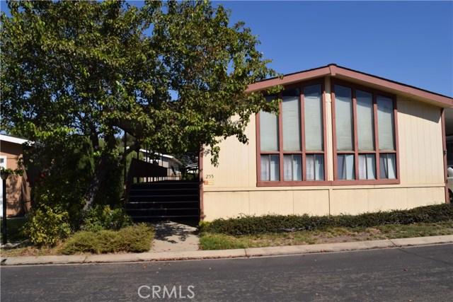 1650 E Clark Avenue 255, Santa Maria, CA 93455