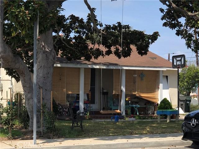 1103 High Lane, Redondo Beach, CA 90278