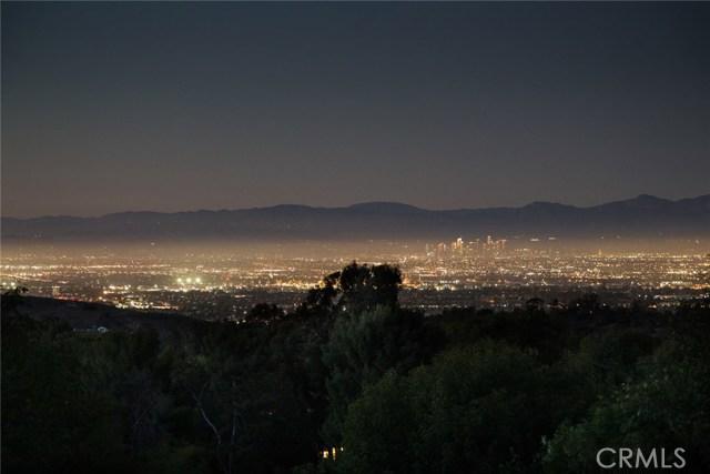 27035 Eastvale Road, Palos Verdes Peninsula, CA 90274