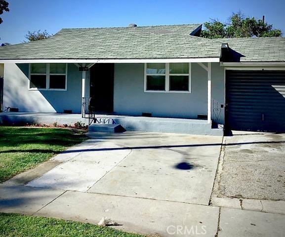5569 Lanto Street, Bell Gardens, CA 90201