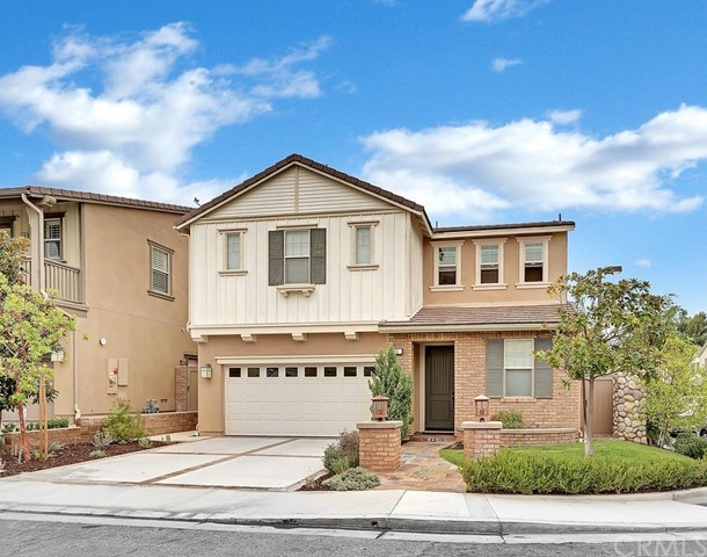 55 Shadowbrook, Irvine, CA 92604