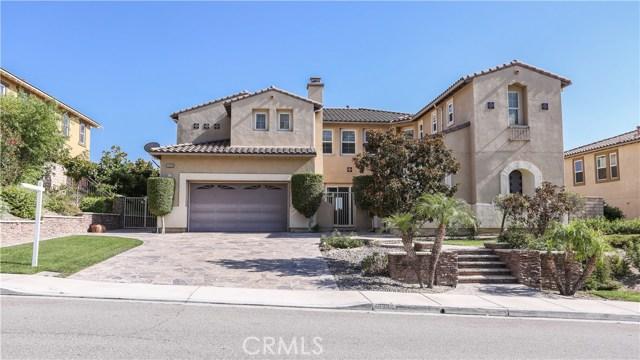 18394 Lakepointe Drive, Riverside, CA 92503