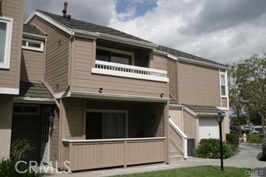 10490 E Briar Oaks Drive E, Stanton, CA 90680