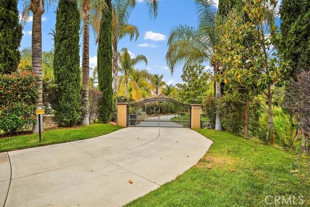 16041 Heritage Grove Road, Riverside, CA 92504