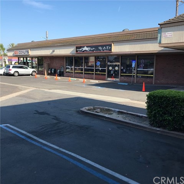 821 N Euclid Street B, Anaheim, CA 92801