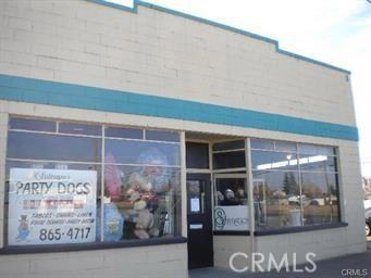535 Tehama Street, Orland, CA 95963