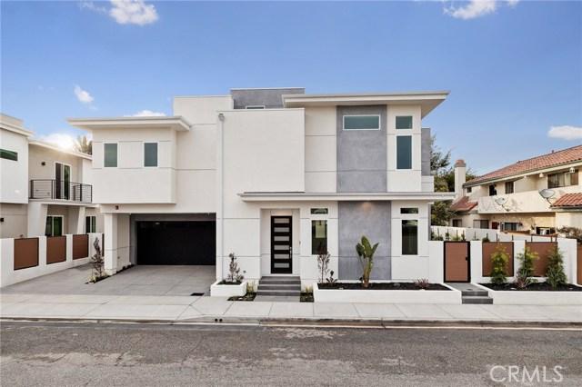3107 Blossom Lane, Redondo Beach, California 90278, 5 Bedrooms Bedrooms, ,2 BathroomsBathrooms,For Sale,Blossom,SB20247444