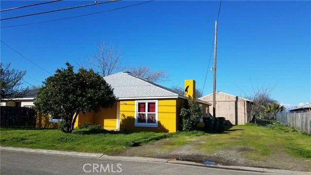 1092 Toomes Avenue, Corning, CA 96021