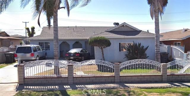 18836 Galleano Street, La Puente, CA 91744