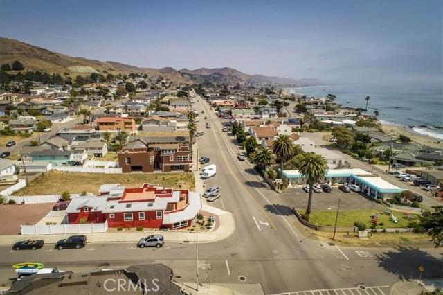 5 S Ocean Av, Cayucos, CA 93430 Photo 34