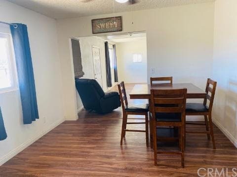 32342 Furst St, Lucerne Valley, CA 92356 Photo 4