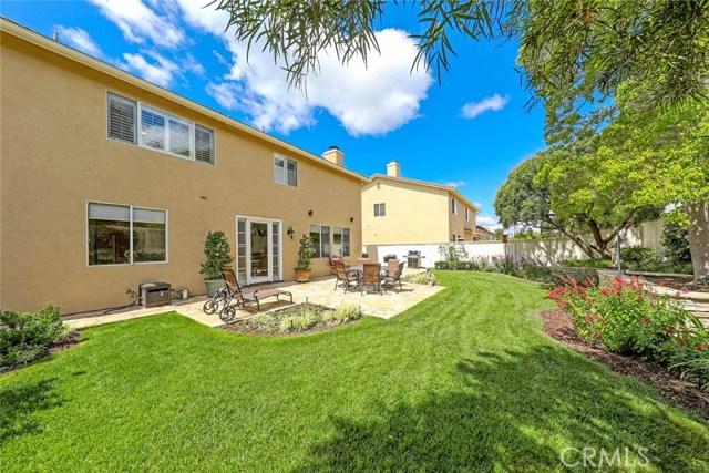 7 Washington, Irvine, CA 92606 Photo 16