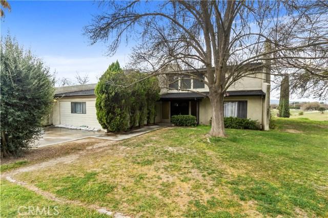 2275 Homestead Road, Templeton, CA 93465