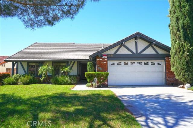 3486 Bond Street, San Bernardino, CA 92405